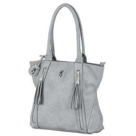 1a27f280e4 Purse King Magnum Concealed Carry Handbag - Best Handbag 2018