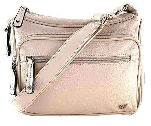 Cheap Concealed Carry Purse