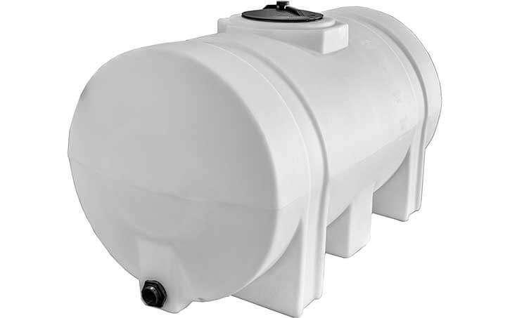 Large Water Storage Device