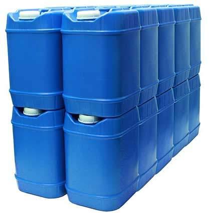 Saratoga Farms BPA Water Jugs