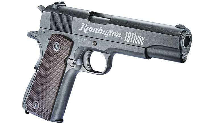 1911 BB Gun Pistol