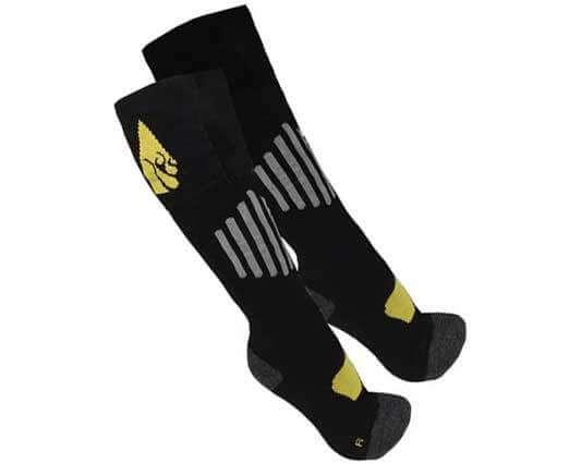 Actionheat Heated Socks