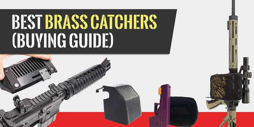 Best Brass Catchers Featured Image