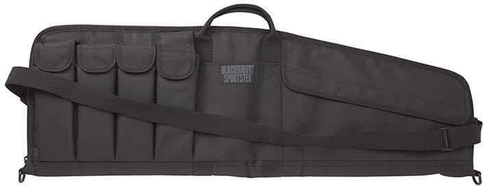 Blackhawk Rifle Gun Case