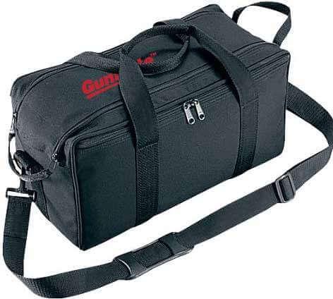 Cheap Range Bag by GunMate