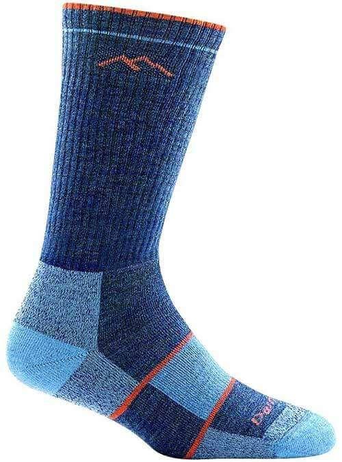 Darn Tough Women's Hiking Socks
