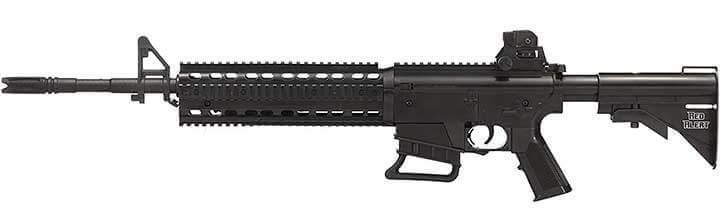 Gammo Outdoors BB Pellet Gun