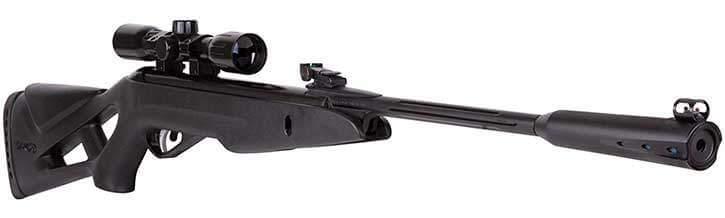 Gammo Silenced BB Gun