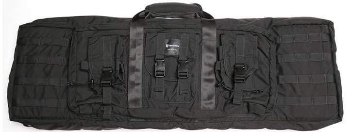 Lynx Shooting Range Bag