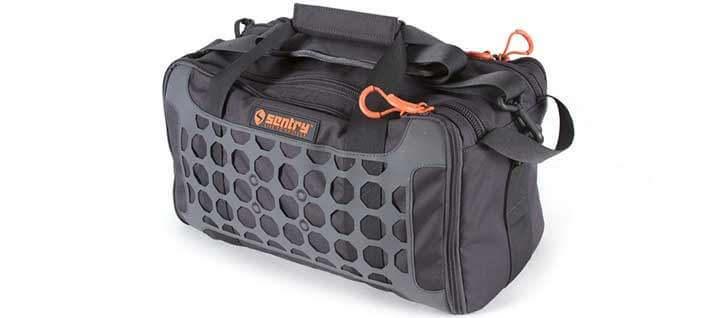 Setinal Tactical Range Bag