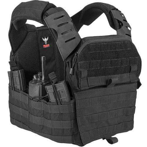 Shellback Tactical Banshee 2.0 Elite
