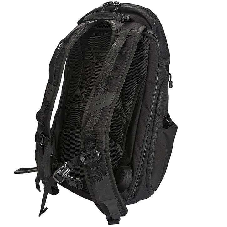 Best Get Home Bags My Favorites Vertex Edc Gamut Backpack Recommended Bag