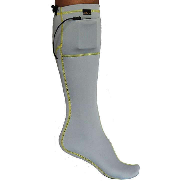 Volt Socks That are Heated