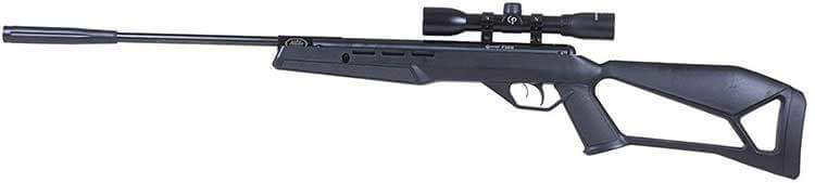 Crosman Fire Nitro Pellet Rifle