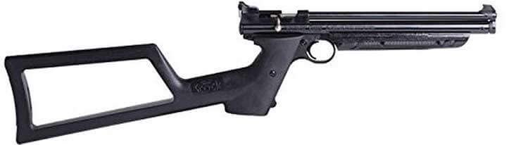 Pellet Gun Pistol