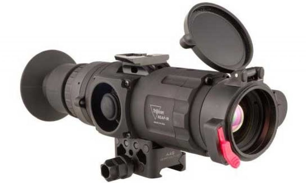 Trijicon IREAP