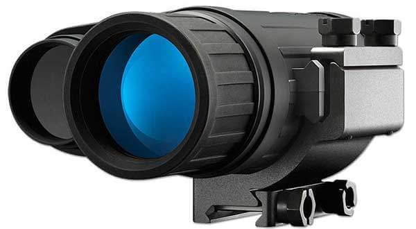 Bushnell Equinox Z Digital Night Vision Optic