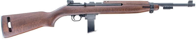 Chiappa M1 9mm Carbine