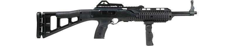 High Point 995TS Semi Auto Carbine