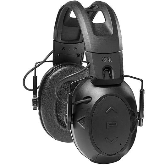 Peltor Sport Tactical Hearing Protection