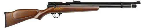 Beeman QB Chief PCP Air Rifle Air Rifle