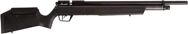 Benjamin Marauder Pellet Air Rifle