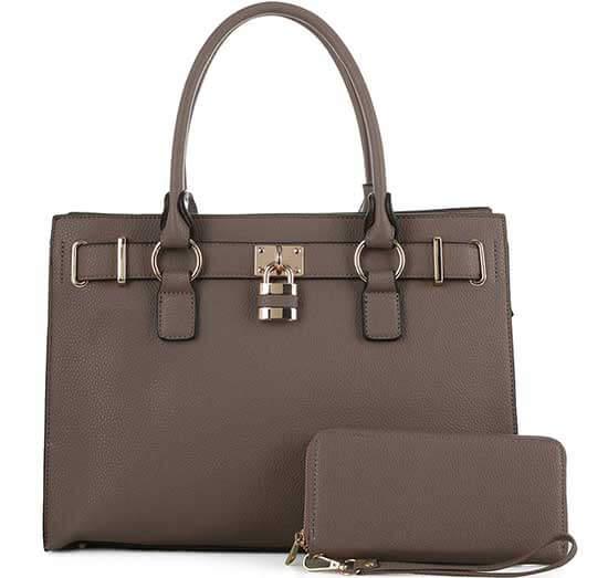 Dina-Lock-Concealed-Carry-Satchel