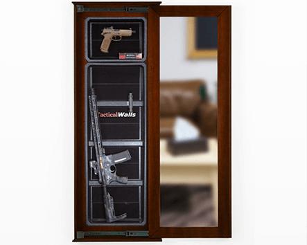 Magnificent 17 Best Hidden Gun Storage Furniture Ideas 2019 Marine Onthecornerstone Fun Painted Chair Ideas Images Onthecornerstoneorg
