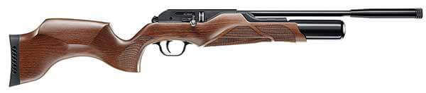Walther Rotek PCP Air Rifle