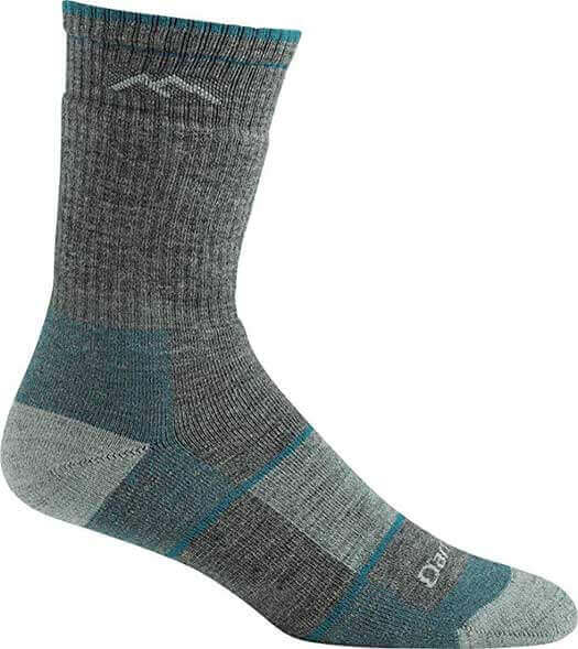 Darn Tough Vermont Hiker Boot Full Cushion Sock