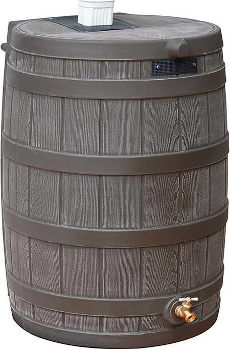 Good Ideas Rain Barrel