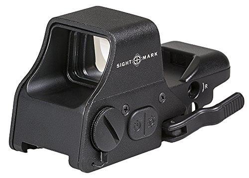 Sightmark Shot Plus