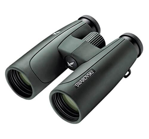 Swarovski Optik SLC