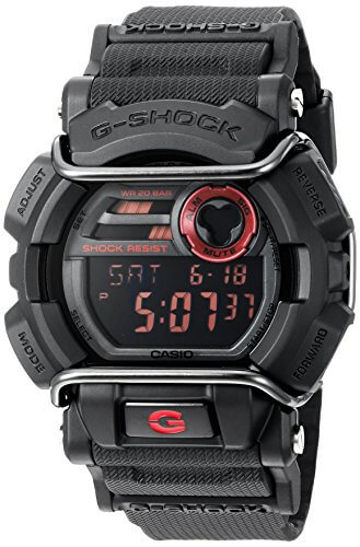 G-Shock Military Watch
