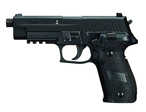 Replica Sig Sauer P226 Air Pistol