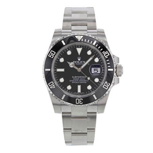Rolex Submariner Automatic