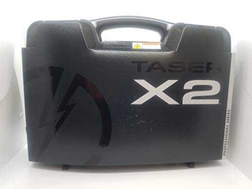 TASER X2 Professional Series