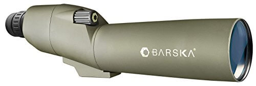 Barska Colorado Spotting Scope