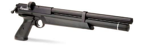 Benjamin Marauder Pellet Pistol