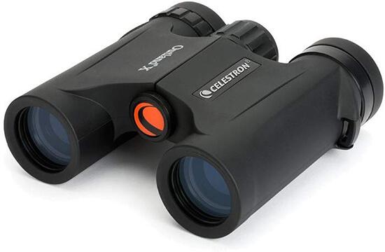 Celestron 71340 Outland X Binoculars