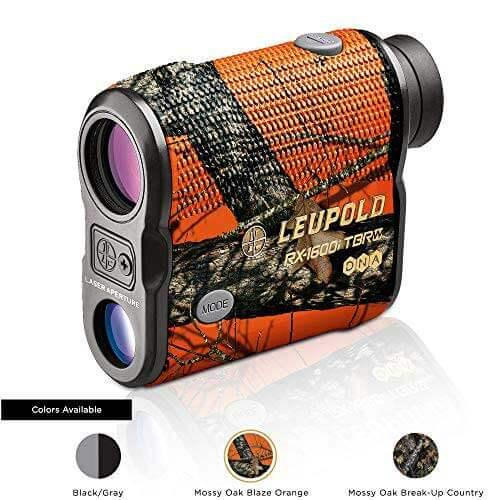 Leupold RX-1600I TBR