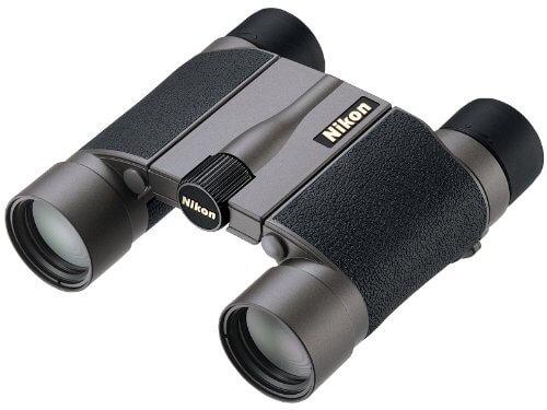 Nikon 7507 Binoculars