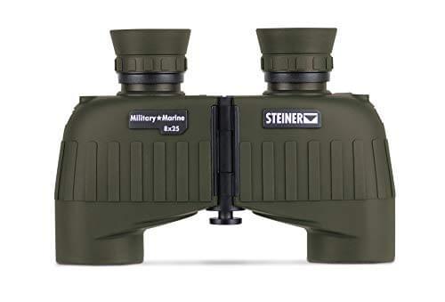 Steiner Military Marine Binoculars