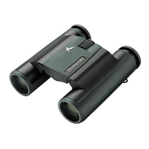 Swarovski Pocket Binoculars