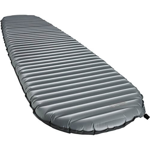 NeoAir XTherm Ultralight Sleeping Pad