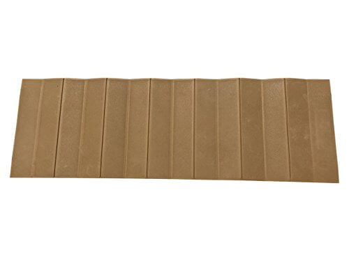 USMC Therm-A-Rest Accordion Foam Sleep Pad