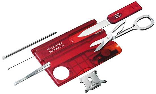 Victorinox-Swisscard-Lite-Pocket-Tool