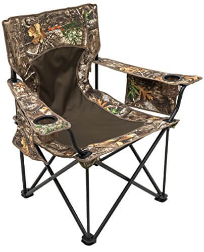 ALPS Outdoorz King Kong Chair