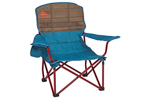 Kelty Lowdown Camping Chair