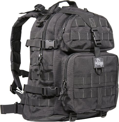 Maxpedition Condor 2